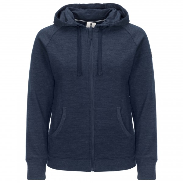 super.natural - Women's Essential Hoody - Hoodie