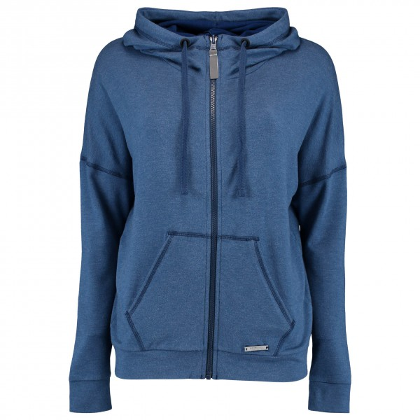 O'Neill - Women's Active Performance Hoody - Munkjacka