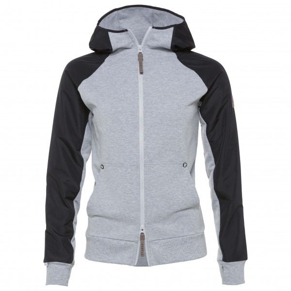 Gentic - Women's Chill Kill Hoody - Hoodie