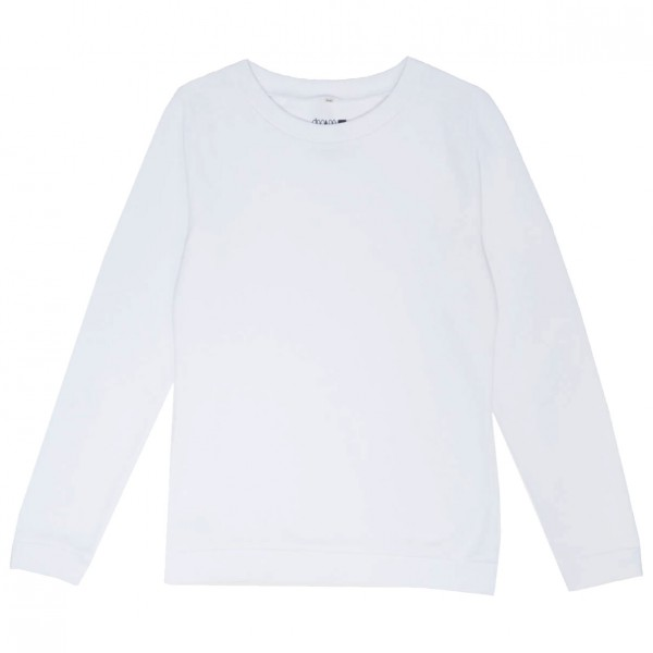 Degree - Women's Classic Pullover - Pull-over