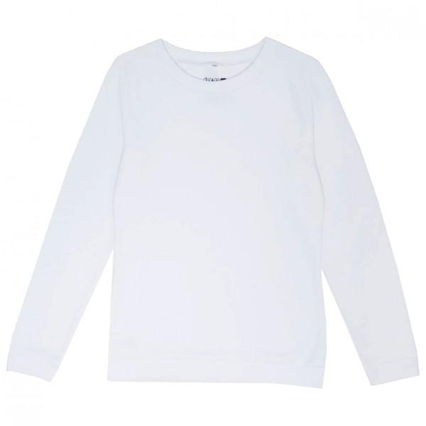 Degree - Women's Classic Pullover - Sweater