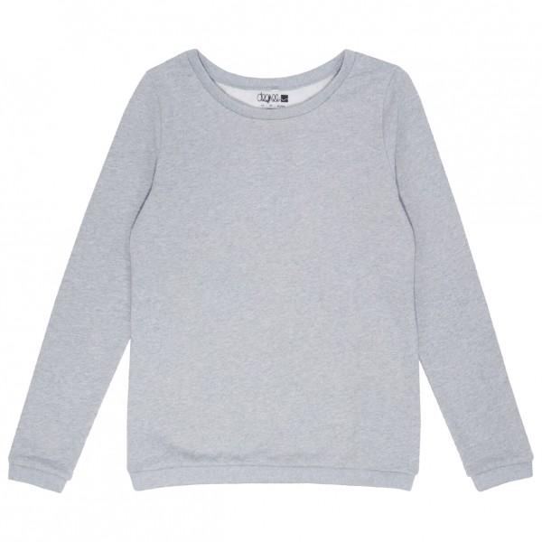 Degree - Women's Classic Pullover - Jerséis