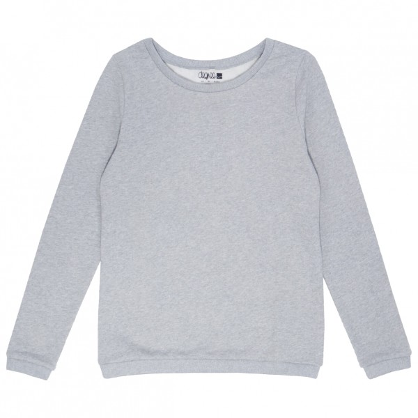 Degree - Women's Classic Pullover - Jumper