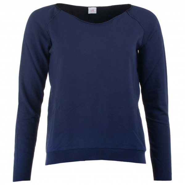 Deha - Women's Dance Long Sleeve Sweatshirt - Jumper