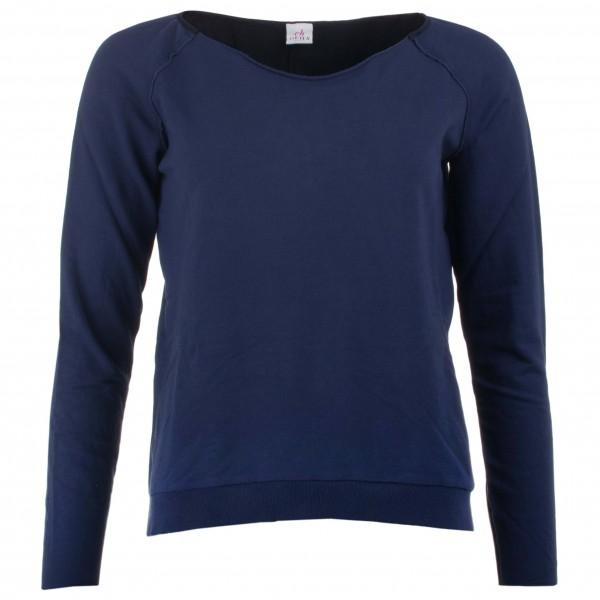 Deha - Women's Dance Long Sleeve Sweatshirt - Sweatere