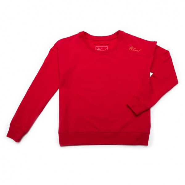 Local - Sweater Women Sublime - Pulloverit