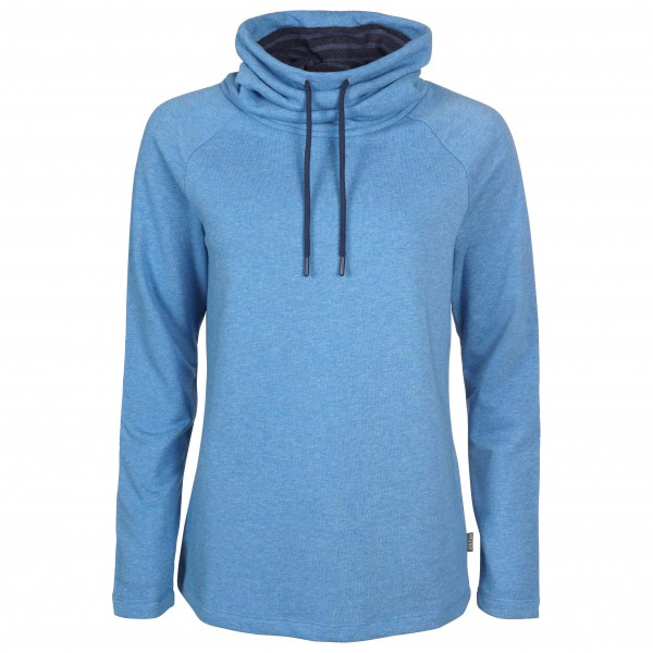 Elkline - Women's Lindy - Jumpers