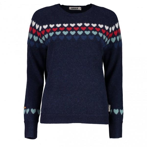 Maloja - Women's TerniM. - Sweatere