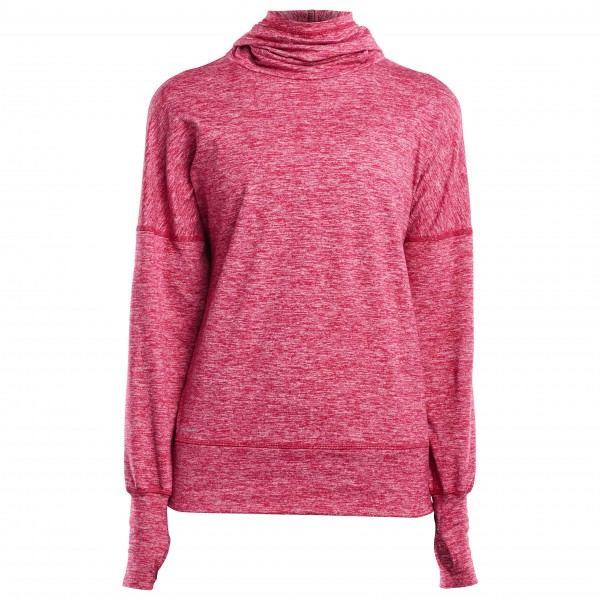 Saucony - Run Strong Hoodie - Pulloverit