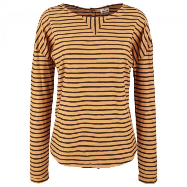 Alprausch - Women's Brischitt Sweater - Överdragströjor