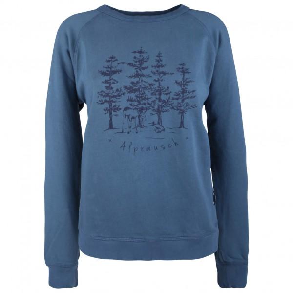 Alprausch - Women's Studi-Robin Sweater - Pullover