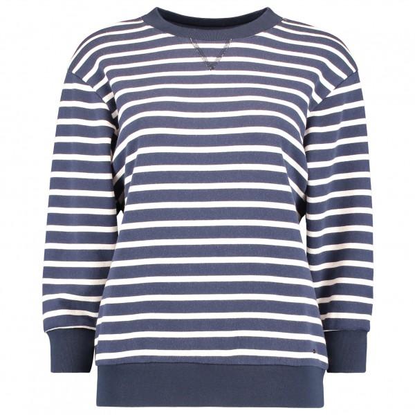 O'Neill - Women's Essentials Crew Sweatshirt - Överdragströjor