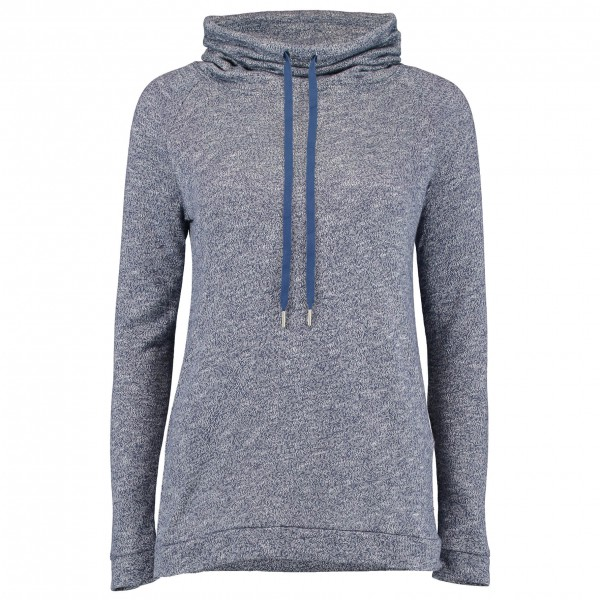 O'Neill - Women's Speckled Oth Pullover - Trui
