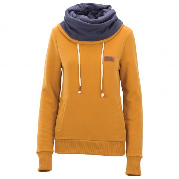 Picture - Women's Moeny Sweater - Överdragströjor