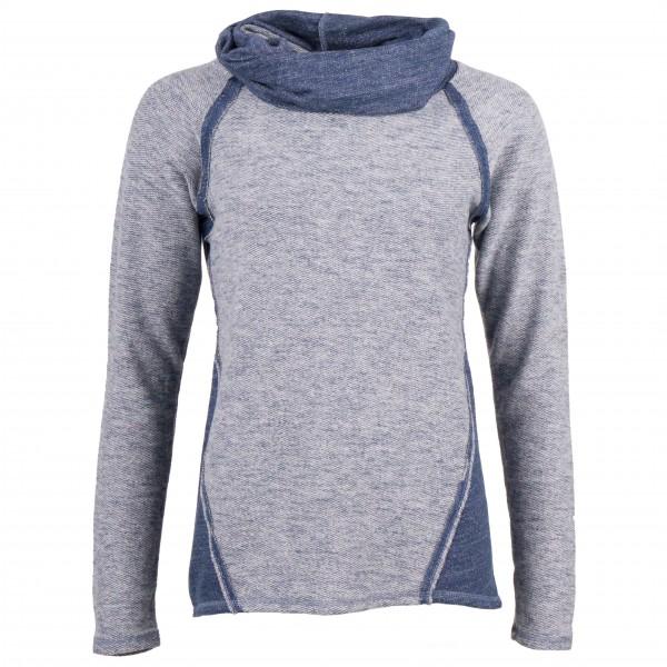 Kühl - Women's Nova Pullover - Gensere