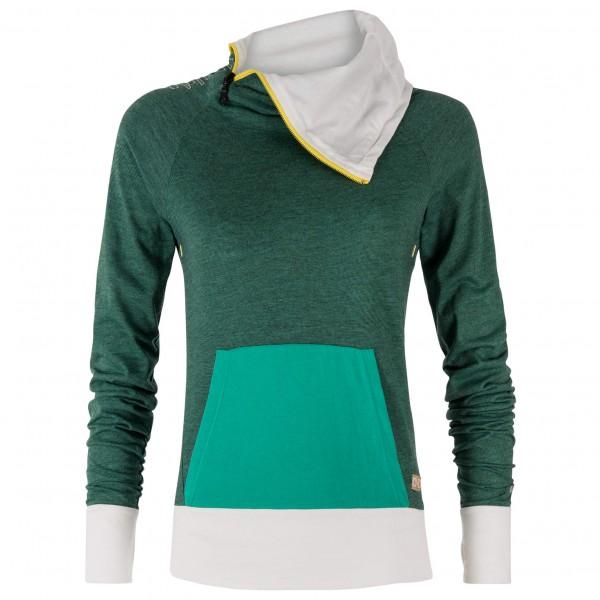 Nihil - Women's La Lili Sweater - Hoodie