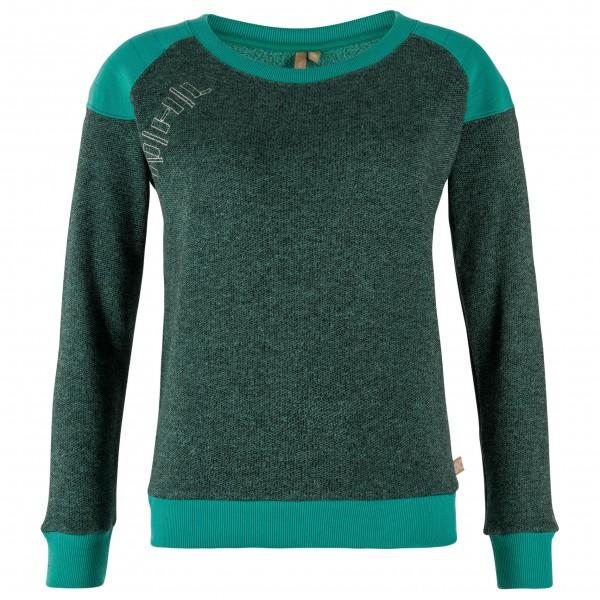 Nihil - Women's La Lune Sweater - Pulloverit