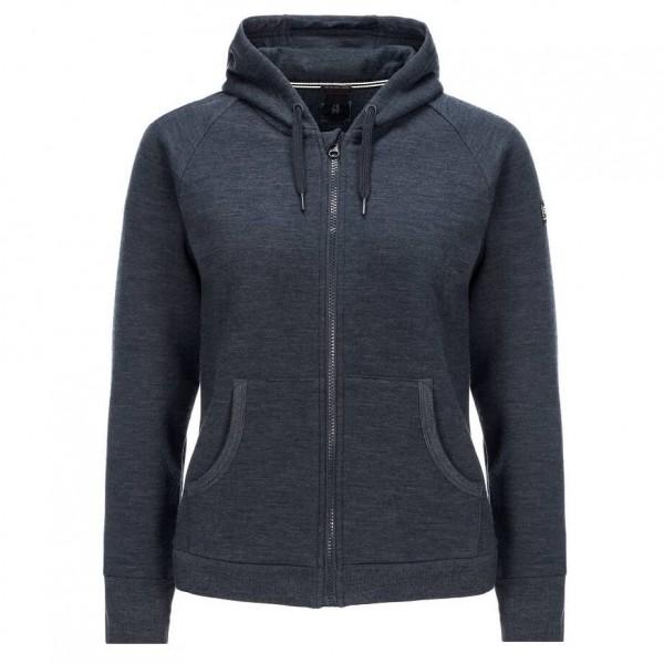 SuperNatural - Women's Comfort Hoody - Hoodie