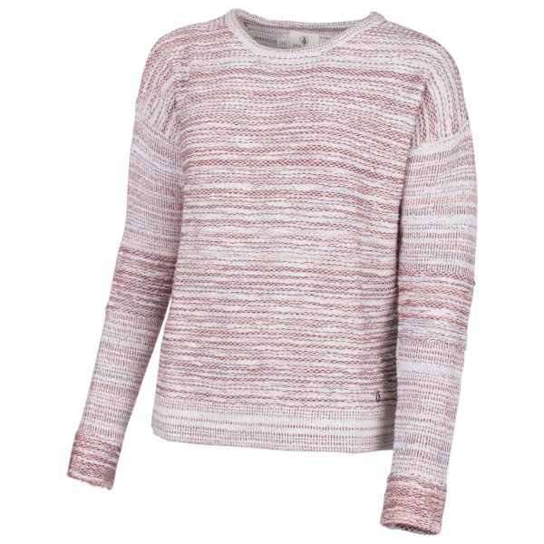 Volcom - Women's Breakin It In Pullover - Pulloverit