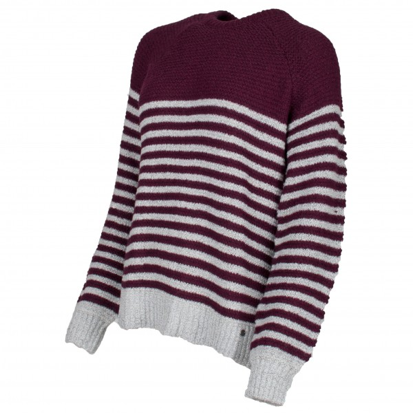 Volcom - Women's Cold Daze Sweater - Pulloverit