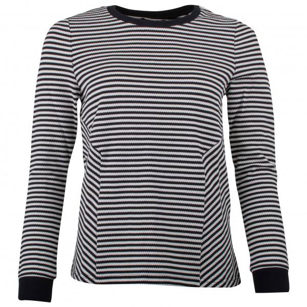 Volcom - Women's Midlight L/S - Pulloverit
