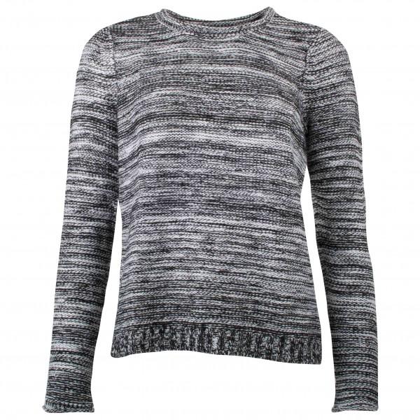 Volcom - Women's Tiptippy Sweater - Sweatere