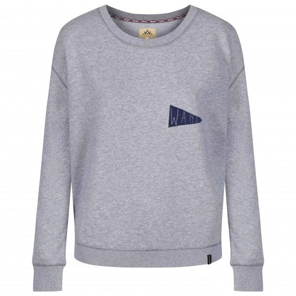 Passenger - Women's Forest Sweater - Jerséis