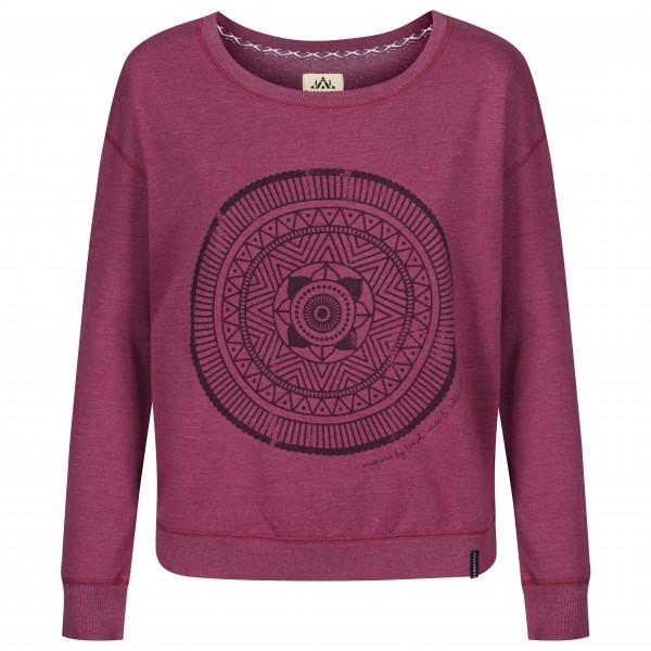 Passenger - Women's Highway Sweater - Trui