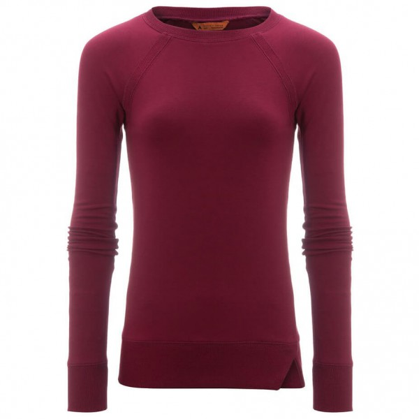 Basin + Range - Women's Sunnyside Sweatshirt - Pulloverit