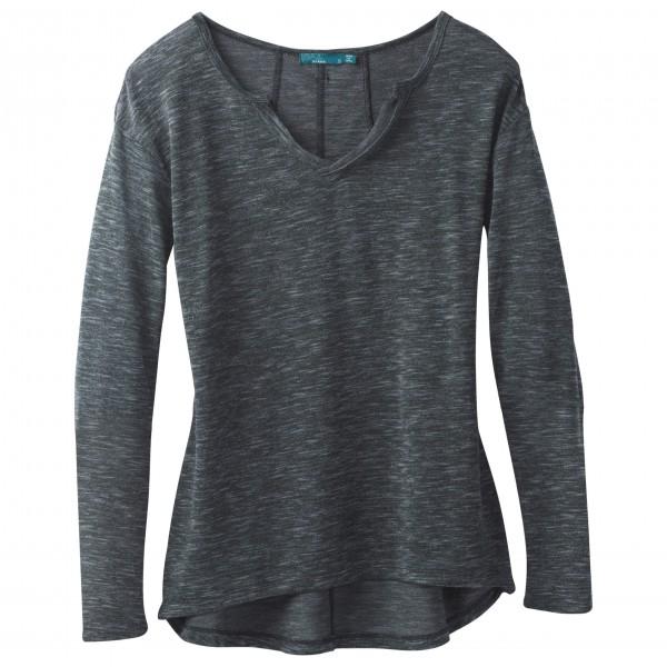 Prana - Women's Blythe Pullover - Pullover