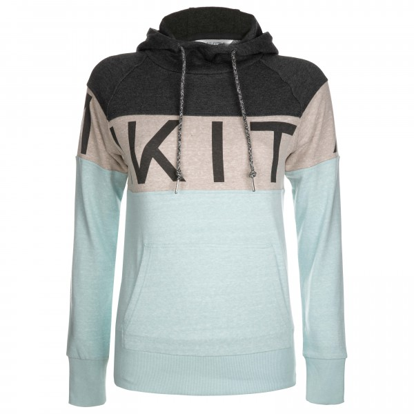Nikita - Women's Ikit Hoody - Sweat à capuche