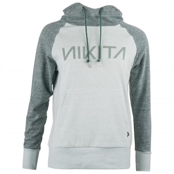 Nikita - Women's Reykjavik Classic - Hoodie