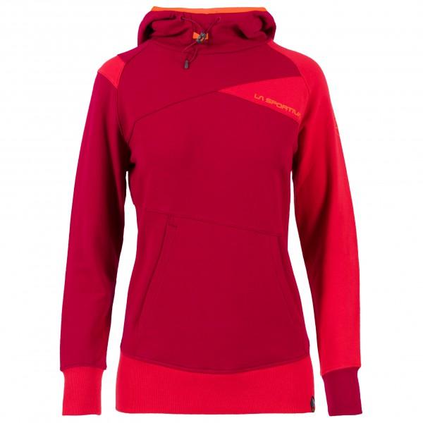 La Sportiva - Women's Squamish Hoody - Hoodie