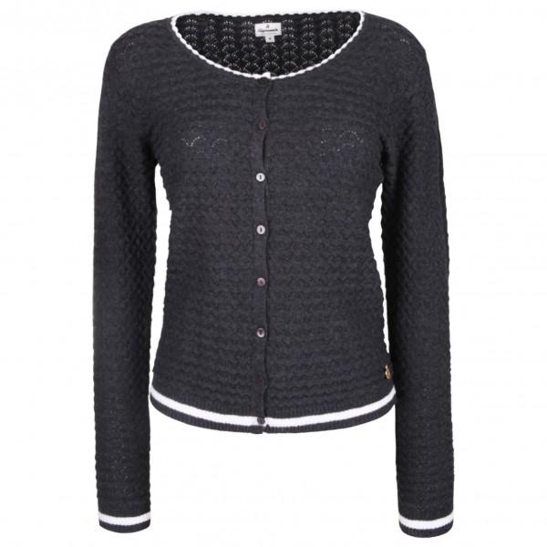 Alprausch - Women's Cocoloco Knitted - Sweatere