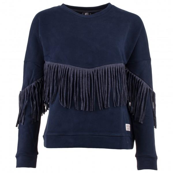 Picture - Women's Luiz - Sweatere