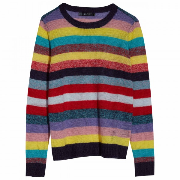 Volcom - Women's GMJ Core Sweater - Jumper