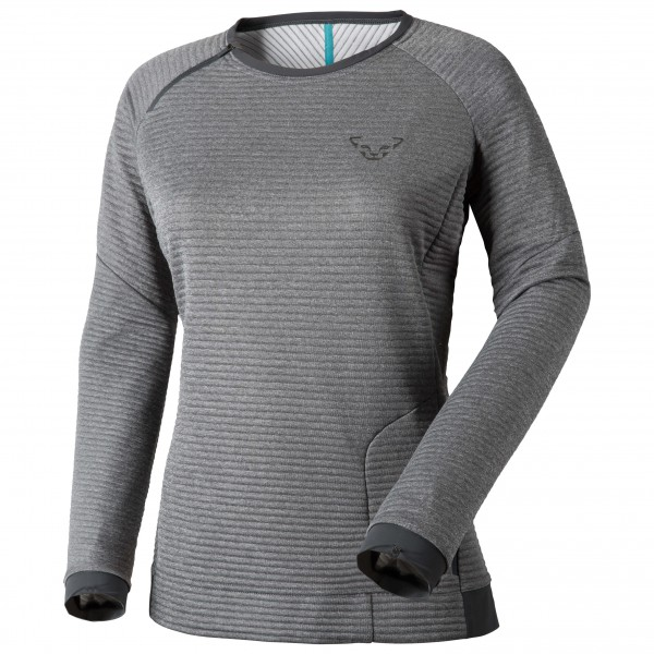 Dynafit - Women's 24/7 Thermal - Pullover