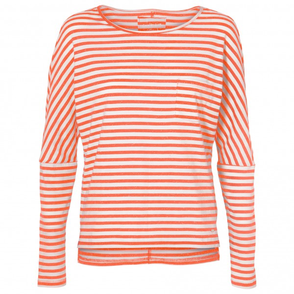 O'Neill - Women's Essentials Striped Top - Sweatere