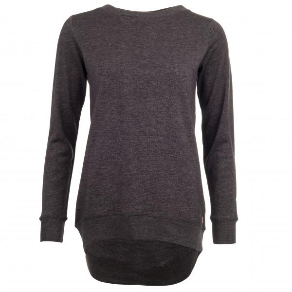 tentree - Women's Flow - Sweatere