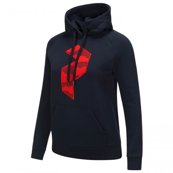 Peak Performance - Women's Art Hood - Hoodie