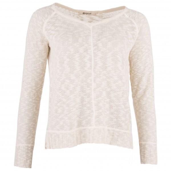 Rip Curl - Women's Watagos Sweater - Pulloverit