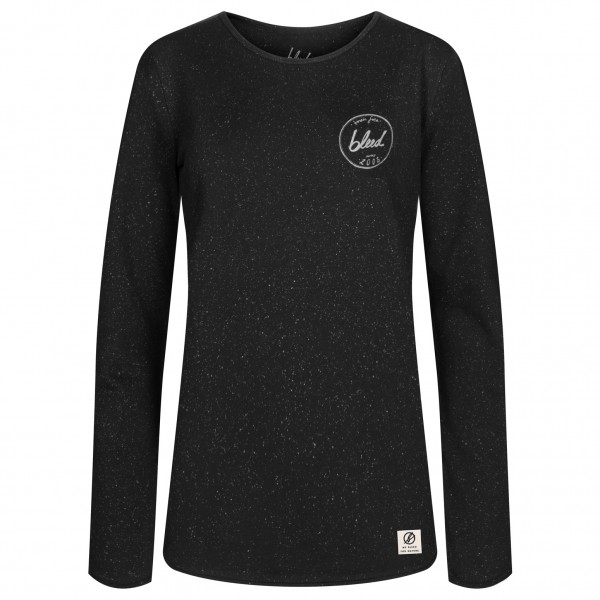 Bleed - Women's Camping Sweater - Sweatere
