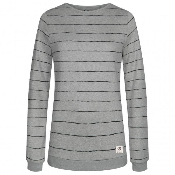 Bleed - Women's Stripe Sweater - Jumper