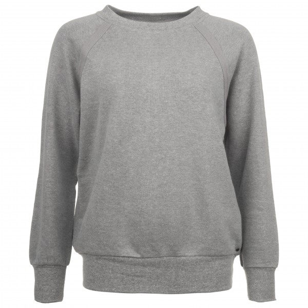 Prana - Women's Cozy Up Sweatshirt - Gensere