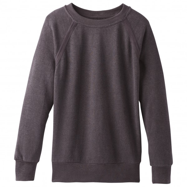 Prana - Women's Cozy Up Sweatshirt - Jerséis