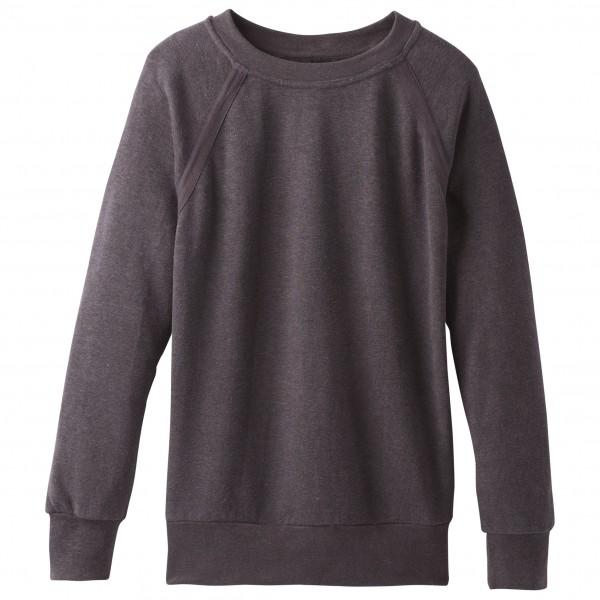 Prana - Women's Cozy Up Sweatshirt - Jumper