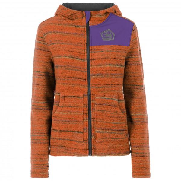 E9 - Women's Catta - Pulloverit