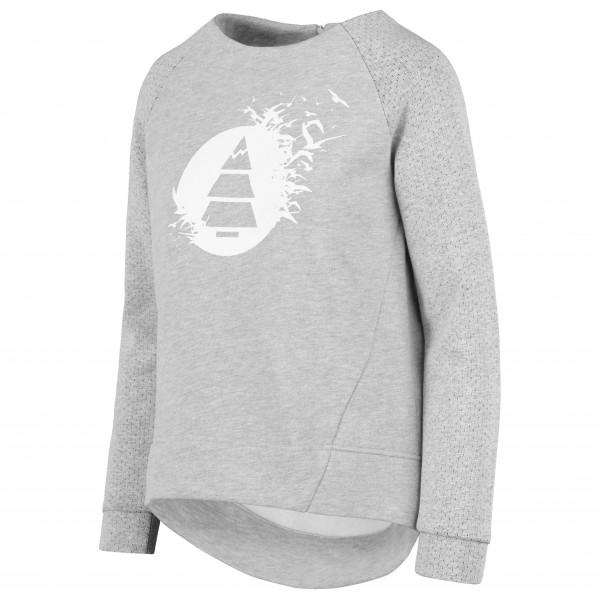 Picture - Women's Felpa - Pullover