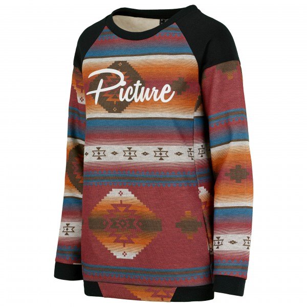 Picture - Women's Lukachukai - Sweatere