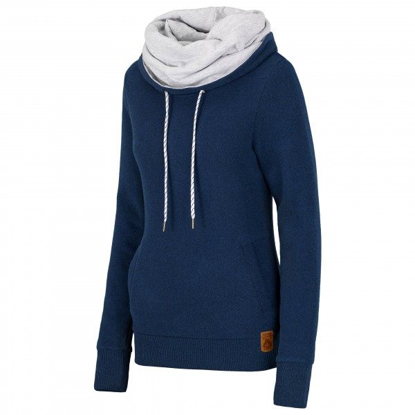 Picture - Women's Moeny - Pulloverit